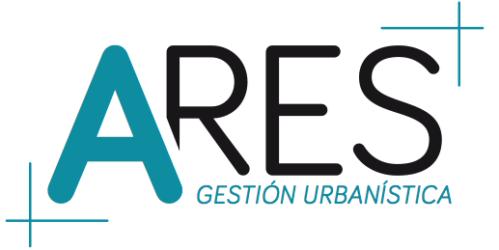 ARES Gestión Urbanística